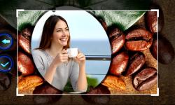 Coffee Cup Photo Frames Top screenshot 5/6