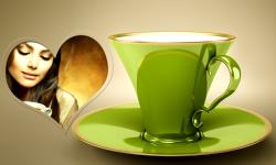 Coffee Cup Photo Frames Top screenshot 6/6
