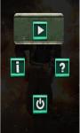 Special Sniper Operation - free screenshot 2/2