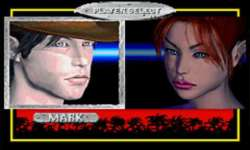 Jurassic Park III The DNA Factor for screenshot 2/3
