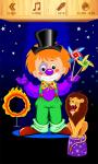 Dress Up Clown screenshot 5/5