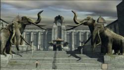 Syberia Full ordinary screenshot 3/6