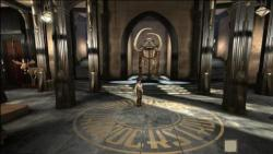 Syberia Full ordinary screenshot 5/6