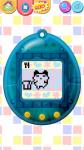 Tamagotchi Classic Gen1 special screenshot 1/5