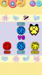 Tamagotchi Classic Gen1 special screenshot 2/5