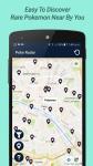 Free Fake GPS with Joystick screenshot 1/2