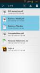 File Transfer Pro rare screenshot 4/6