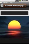 Cool Sunset Wallpapers screenshot 1/2