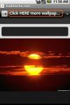 Cool Sunset Wallpapers screenshot 2/2