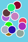 Color Dots by Ellies Games screenshot 2/5