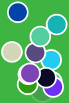 Color Dots by Ellies Games screenshot 5/5