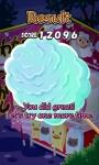 Candy Mania FREE screenshot 3/5