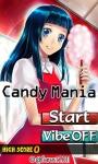 Candy Mania FREE screenshot 4/5