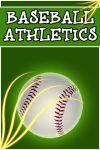 Baseball Athletics screenshot 2/6