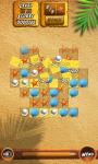 Sandy Puzzle screenshot 2/4
