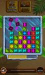 Sandy Puzzle screenshot 3/4