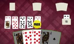 Russian Fool Card Game HD Free screenshot 2/3