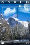 Photo Effects-Weather screenshot 1/1