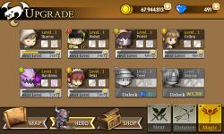 Battle Heroes screenshot 3/5
