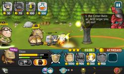 Battle Heroes screenshot 5/5
