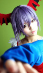 cosplaygirl screenshot 5/5
