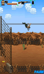 Marine Fighter screenshot 1/2