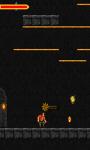 Adventures Of Tin II screenshot 1/2