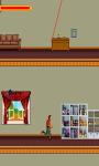 Adventures Of Tin II screenshot 2/2