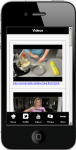 Best Recipes For Cakes screenshot 3/4