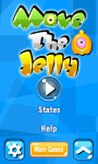 Move The Jelly screenshot 1/6