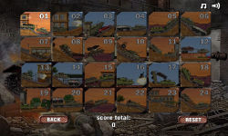 Tank Mania screenshot 2/4