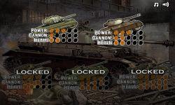 Tank Mania screenshot 3/4