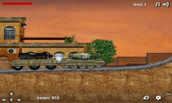 Tank Mania screenshot 4/4