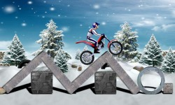 Stunt Jump screenshot 2/4