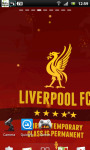 Liverpool Live Wallpaper 2 screenshot 1/3