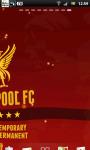 Liverpool Live Wallpaper 2 screenshot 3/3