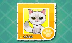 Virtual Pet 2 screenshot 4/6