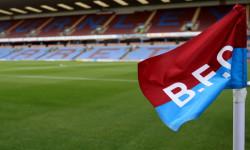 Burnley FC Fan screenshot 1/3