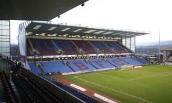 Burnley FC Fan screenshot 3/3