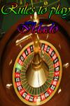 Rules to play Ildado screenshot 1/3