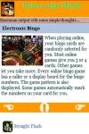Rules to play Ildado screenshot 3/3