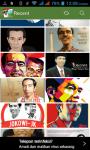 Jokowi Wallpaper screenshot 1/3