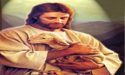 Jesus Images screenshot 1/1