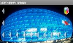 Bayern Munich Supporter Fan App screenshot 4/4