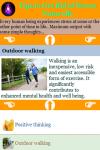 Tips to Get Rid of Stress Naturally screenshot 4/4