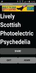 GenreCreator Music screenshot 2/6