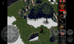 Commandos 1942 screenshot 4/4