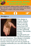 Breathtaking Arabic Mehndi Designs screenshot 3/3