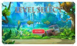 Chicken Run Jungle screenshot 3/5