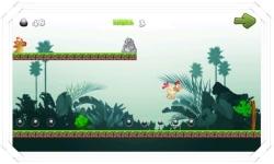 Chicken Run Jungle screenshot 5/5